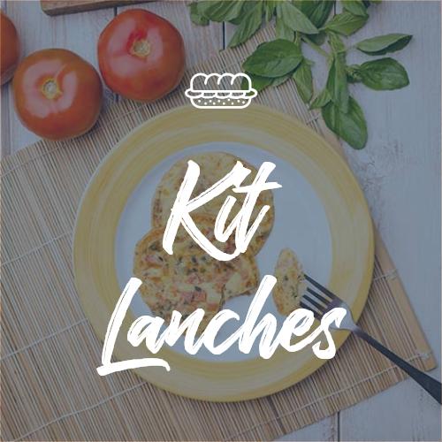 Kit Lanches