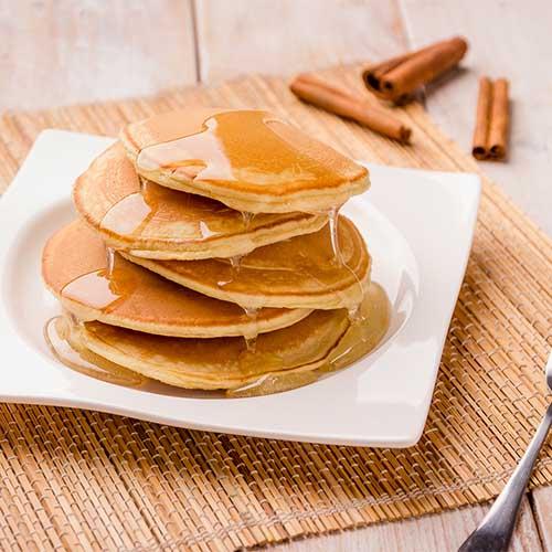 Pancake americana