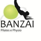 BANZAI PILATES E PHYSIO