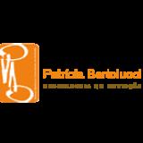 PATRÍCIA BERTOLUCCI
