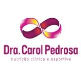DRA. CAROL PEDROSA
