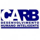 CARB - DESENVOLVIMENTO HUMANO INTELIGENTE
