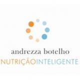NUTRICIUS - NUTRIÇÃO E METABOLISMO NO ESPORTE E NA QUALIDADE DE VIDA