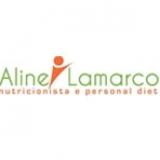 ALINE LAMARCO