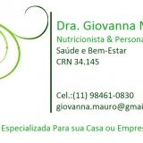 DR. GIOVANNA MAURO