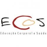 ECOS - EDUCAÇÃO CORPORAL E SAÚDE