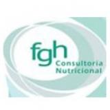 FGH CONSULTORIA NUTRICIONAL