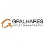 G PALHARES