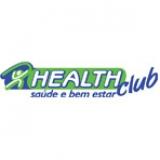 CLÍNICA HEALTH CLUBE
