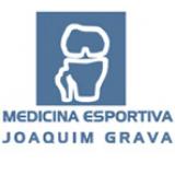MEDICINA ESPORTIVA JOAQUIM GRAVA