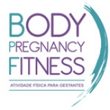 BODY PREGNANCY FITNESS