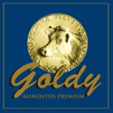 GOLDY ALIMENTOS PREMIUM
