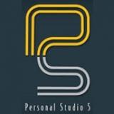 PERSONAL STUDIO 5 HOME (PERSONAL EM CASA)