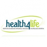 CLÍNICA HEALTH 4 LIFE