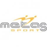 Metas Sport