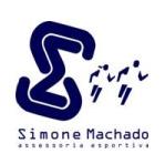 SIMONE MACHADO ASSESSORIA ESPORTIVA