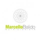MARCELLO BALIDO AMADO