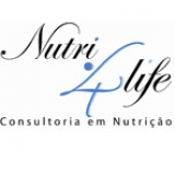 NUTRI4LIFE