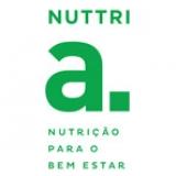 NUTTRI A - NUTRIÇÃO PARA O BEM ESTAR