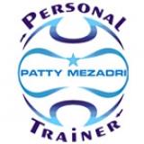 PATTY MEZADRI