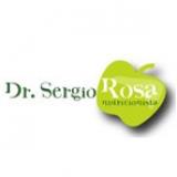 DR. SÉRGIO ROSA