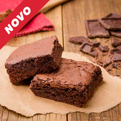 Brownie 149 Kcal