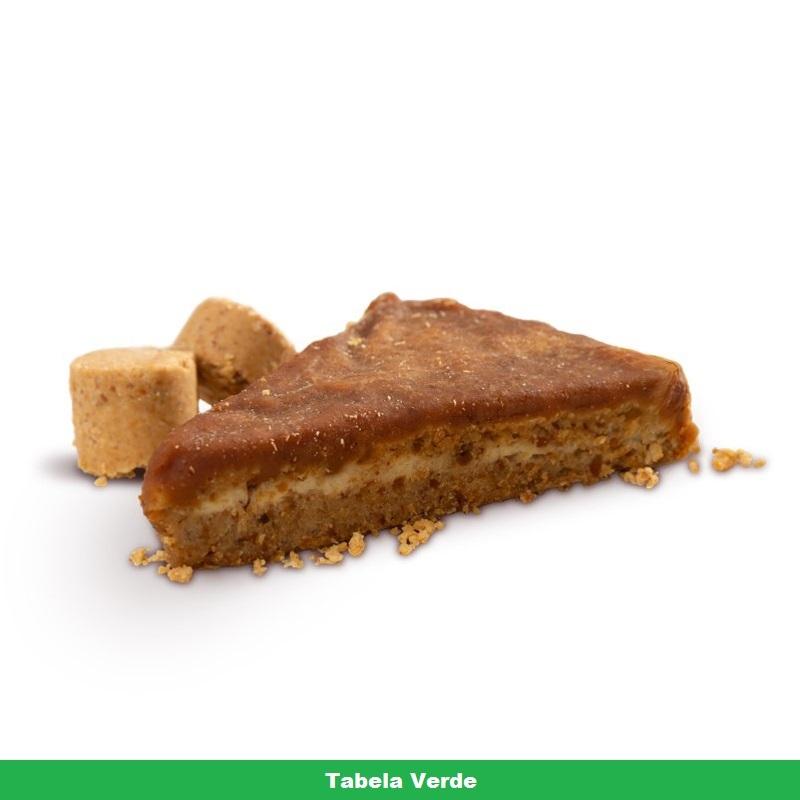 Torta de Paçoca Magrass (site)